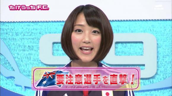 takeuchiyoshie_20130529_06.jpg