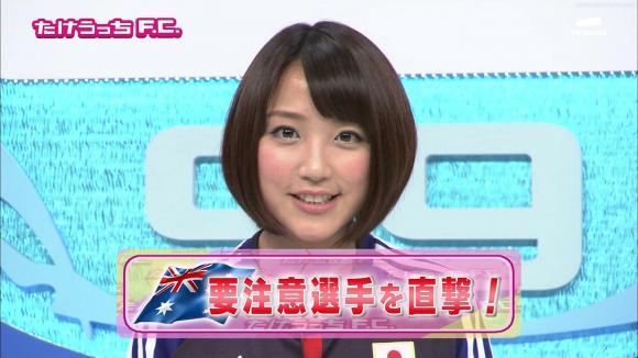 takeuchiyoshie_20130529_07.jpg