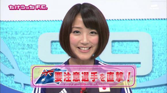 takeuchiyoshie_20130529_08.jpg