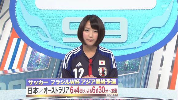 takeuchiyoshie_20130529_10.jpg