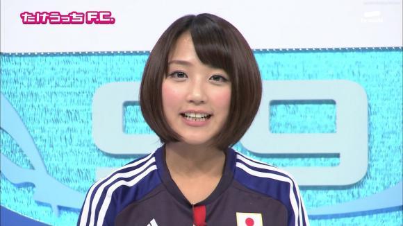 takeuchiyoshie_20130530_06.jpg