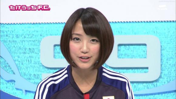 takeuchiyoshie_20130530_08.jpg