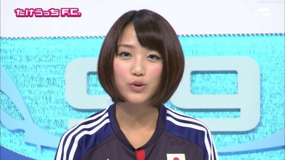 takeuchiyoshie_20130530_09.jpg
