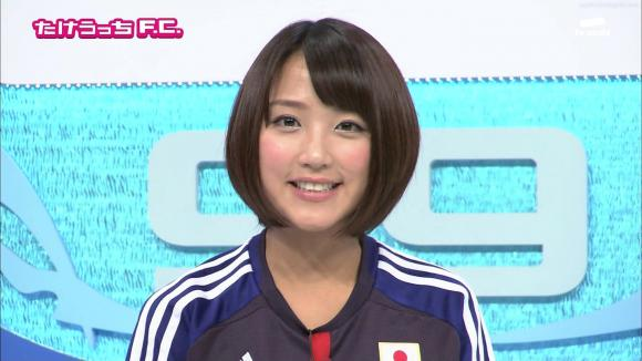 takeuchiyoshie_20130530_10.jpg