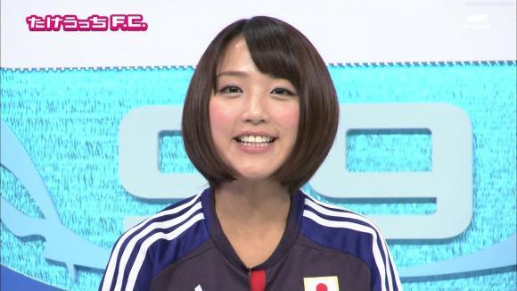 takeuchiyoshie_20130530_11.jpg