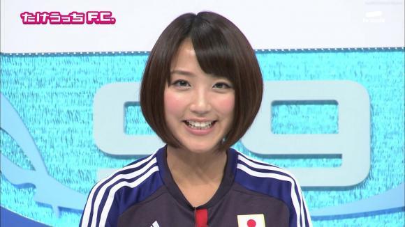 takeuchiyoshie_20130530_12.jpg