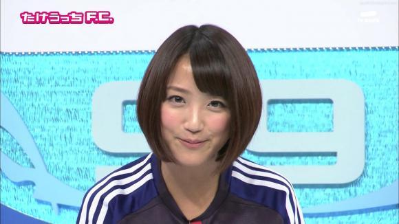 takeuchiyoshie_20130530_14.jpg