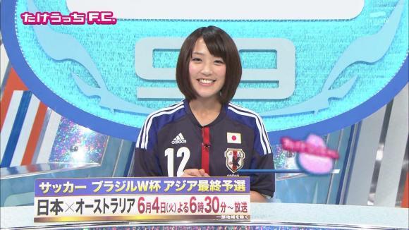 takeuchiyoshie_20130603_02.jpg