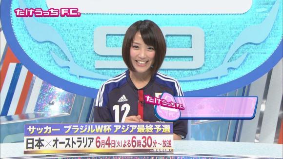 takeuchiyoshie_20130603_03.jpg