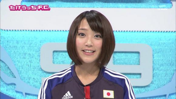 takeuchiyoshie_20130603_08.jpg