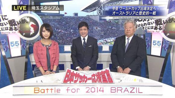 takeuchiyoshie_20130604_12.jpg