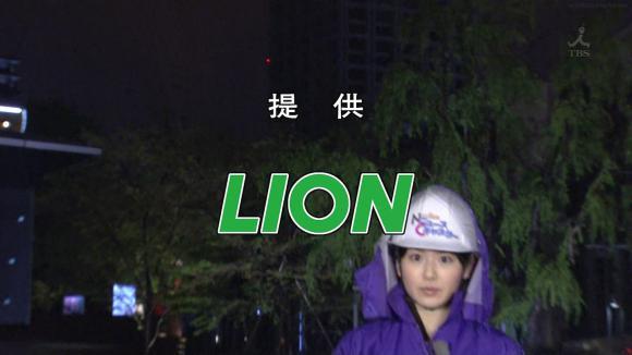 tamakiaoi_20130406_12.jpg