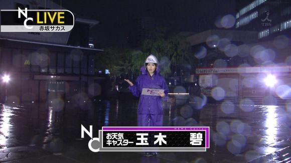 tamakiaoi_20130406_16.jpg