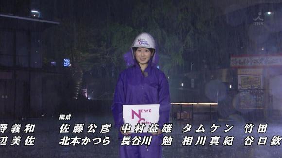 tamakiaoi_20130406_39.jpg