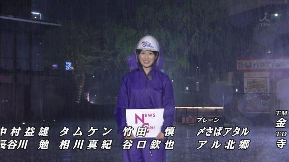tamakiaoi_20130406_40.jpg