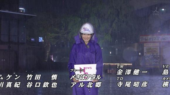 tamakiaoi_20130406_41.jpg