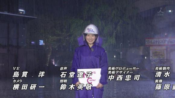 tamakiaoi_20130406_42.jpg