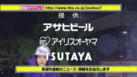 tamakiaoi_20130406_44.jpg