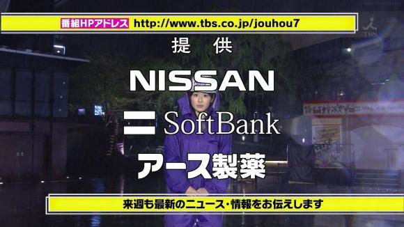 tamakiaoi_20130406_46.jpg