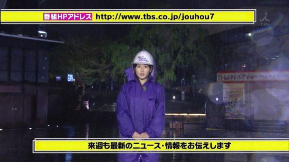 tamakiaoi_20130406_47.jpg
