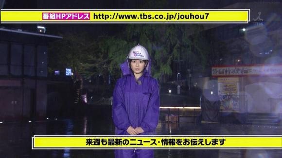 tamakiaoi_20130406_48.jpg