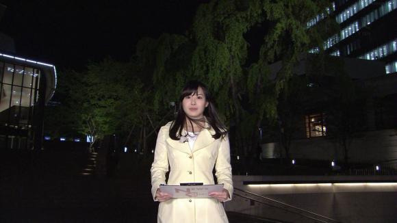 tamakiaoi_20130413_01.jpg