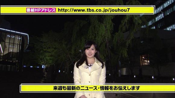 tamakiaoi_20130413_20.jpg