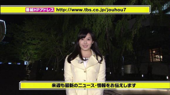 tamakiaoi_20130413_22.jpg