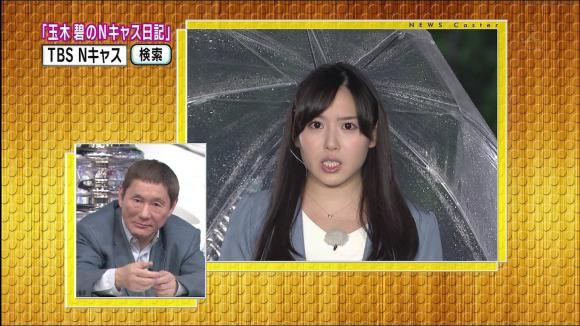 tamakiaoi_20130511_08.jpg