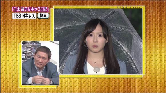 tamakiaoi_20130511_09.jpg