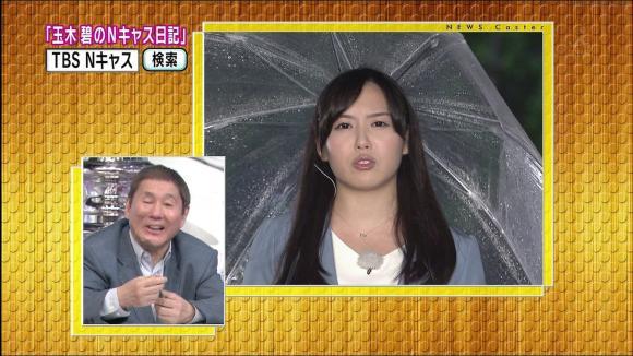 tamakiaoi_20130511_10.jpg