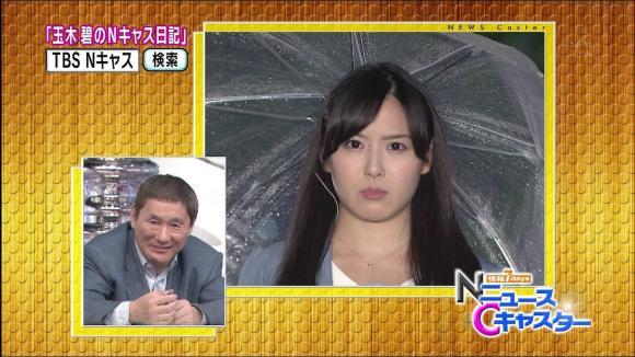 tamakiaoi_20130511_12.jpg