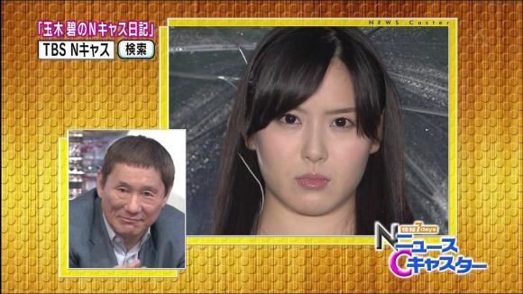 tamakiaoi_20130511_13.jpg