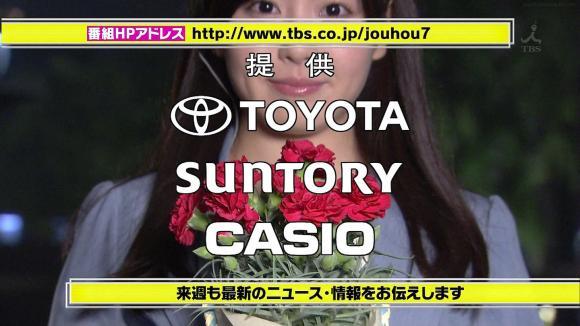 tamakiaoi_20130511_15.jpg