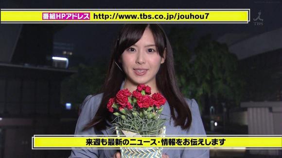 tamakiaoi_20130511_17.jpg