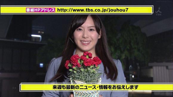 tamakiaoi_20130511_19.jpg