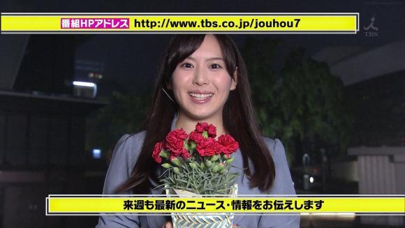 tamakiaoi_20130511_20.jpg