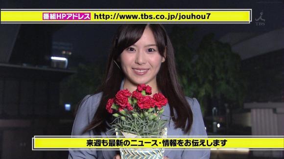 tamakiaoi_20130511_21.jpg