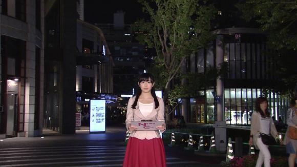 tamakiaoi_20130608_01.jpg
