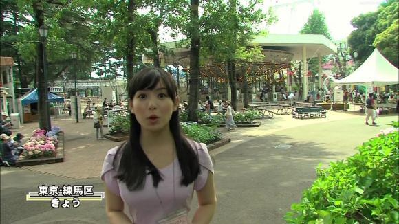 tamakiaoi_20130608_08.jpg