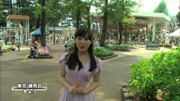tamakiaoi_20130608_11.jpg