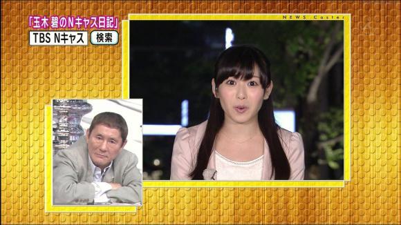 tamakiaoi_20130608_29.jpg