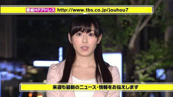 tamakiaoi_20130608_39.jpg