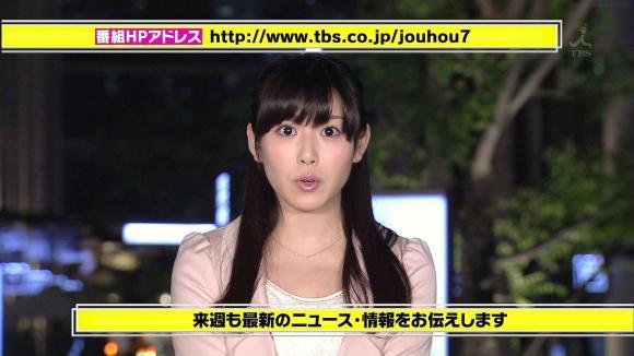 tamakiaoi_20130608_40.jpg
