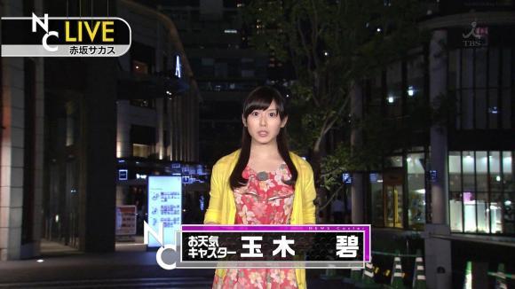 tamakiaoi_20130622_01.jpg