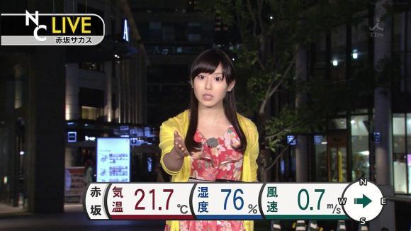 tamakiaoi_20130622_04.jpg