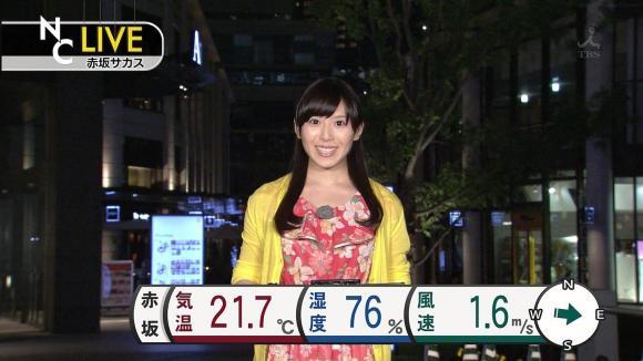tamakiaoi_20130622_10.jpg