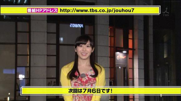 tamakiaoi_20130622_30.jpg