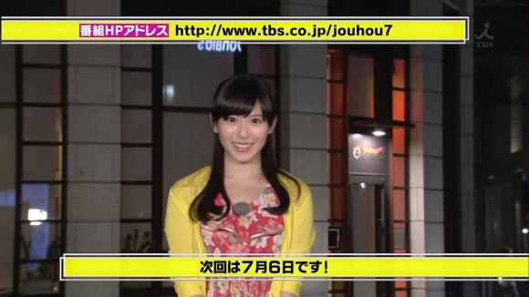 tamakiaoi_20130622_31.jpg