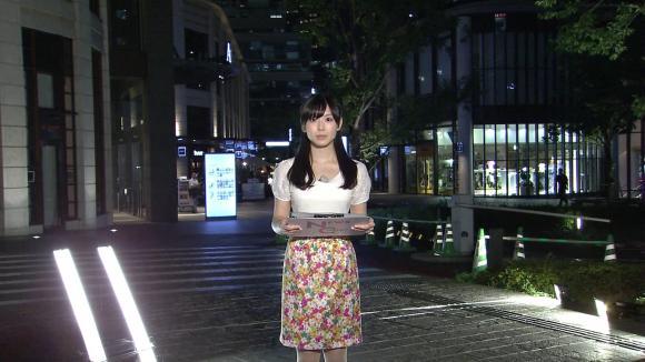 tamakiaoi_20130706_01.jpg